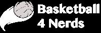 Basketball 4 Nerds